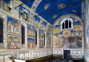 CAPPELLA-DEGLI-SCROVEGNI-300x212 Cosa vedere a Padova