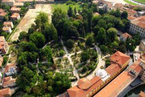 Orto-botanico-300x200 Cosa vedere a Padova