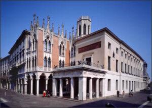 caffe-pedrocchi-padova-300x214 Cosa vedere a Padova
