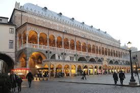 palazzo-ragione Cosa vedere a Padova