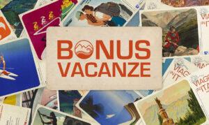bonus-vacanze-300x179 L'Hotel Igea accetta il Bonus Vacanze